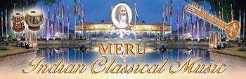 meru_concerts_banner350